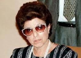 Morta Agnese Borsellino
