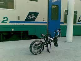 """Premiato chi si sposta in bici e bus: più fondi per i comuni """"no-smog"""""""