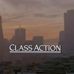 La p.a. nasconde? Class action