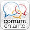 Comuni-Chiamo: segnala cosa non funziona in città