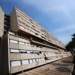Corviale, 42 milioni non spesi denuncia per Alemanno e Polverini