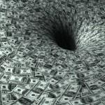 Enti locali ostaggio dei derivati