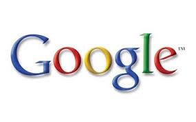 Google non tenuta a controllare le inserzioni