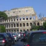 Istat, Qualità dell'Ambiente Urbano: è on line il nuovo rapporto