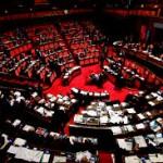 Superamento del bicameralismo paritario e revisione del Titolo V – Disegno di legge costituzionale