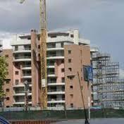 Roma, delibere pro-cemento di Alemanno a rischio pubblicazione con Marino