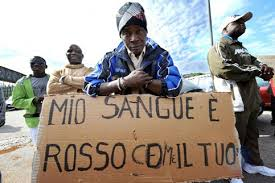 Treviso, cittadinanza onoraria ai bambini stranieri nati in Italia
