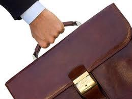 Comune, indagine sulle consulenze: nel mirino della Finanza le nomine dal 2008 ad oggi