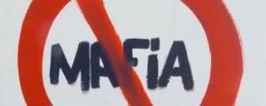 Beni sottratti alla mafia, siglata intesa per valorizzarli
