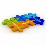 Linee guida per i contratti di servizio e le carte di qualita' dei servizi pubblici locali