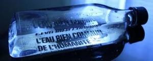 Autorità delibera restituzione della componente tariffaria dell'acqua abrogata dal referendum