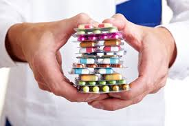 Online la banca dati dei farmaci