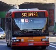 Contratto di servizio trambus