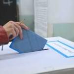 Sindaci e consiglieri al voto tra il 28/9 e il 12/10 in otto Città metropolitane e 64 Province per 986 nuovi amministratori invece dei 2500 precedenti