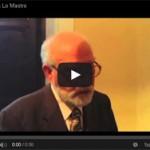 intervista_lo_mastro