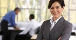 Aziende più affidabili se guidate da donne, per il 53% non ci sono rischi commercial