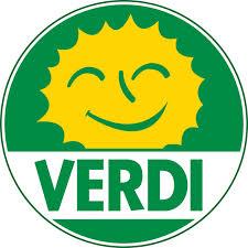Svelato il mistero del flop dei verdi italiani