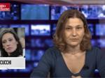 il_fatto_quoridiano_intervista_ilaria_cucchi