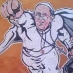 Papa Francesco, il testo dell'omelia sulla corruzione in politica