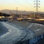 Fiumi urbani. Perché dovrebbero essere rinaturalizzati