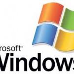 La Cassazione sul Windows preinstallato da ragione al consumatore