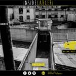 insidecarceri