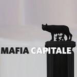 mafiaC