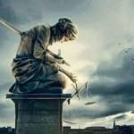 ingiustizia