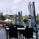 """Roma, """"abusi edilizi nella bocciofila al Flaminio"""": il Tar dà ragione al municipio II"""