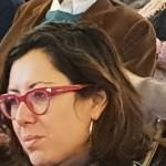 Avvocato Debora Maidecchi