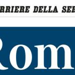 corsera-roma-640x360