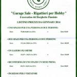 immagine listino prezzi borghetto